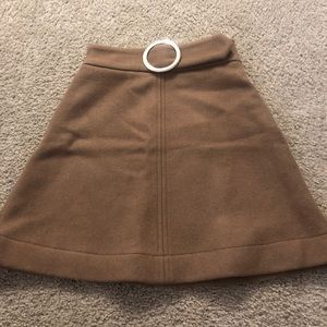 Brand-New Skirt! Great quality 👍